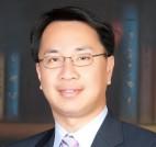 Michael Chen Logo